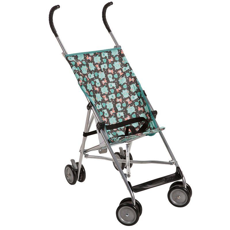 Cosco Printed Umbrella Stroller