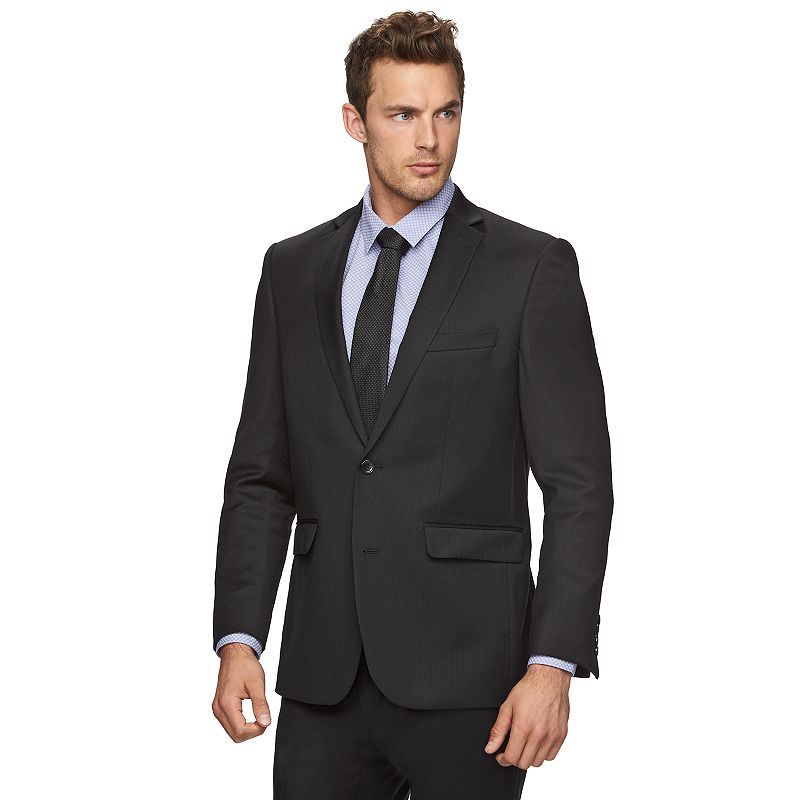 Men's Marc Anthony Extra Slim-Fit Suit Jacket