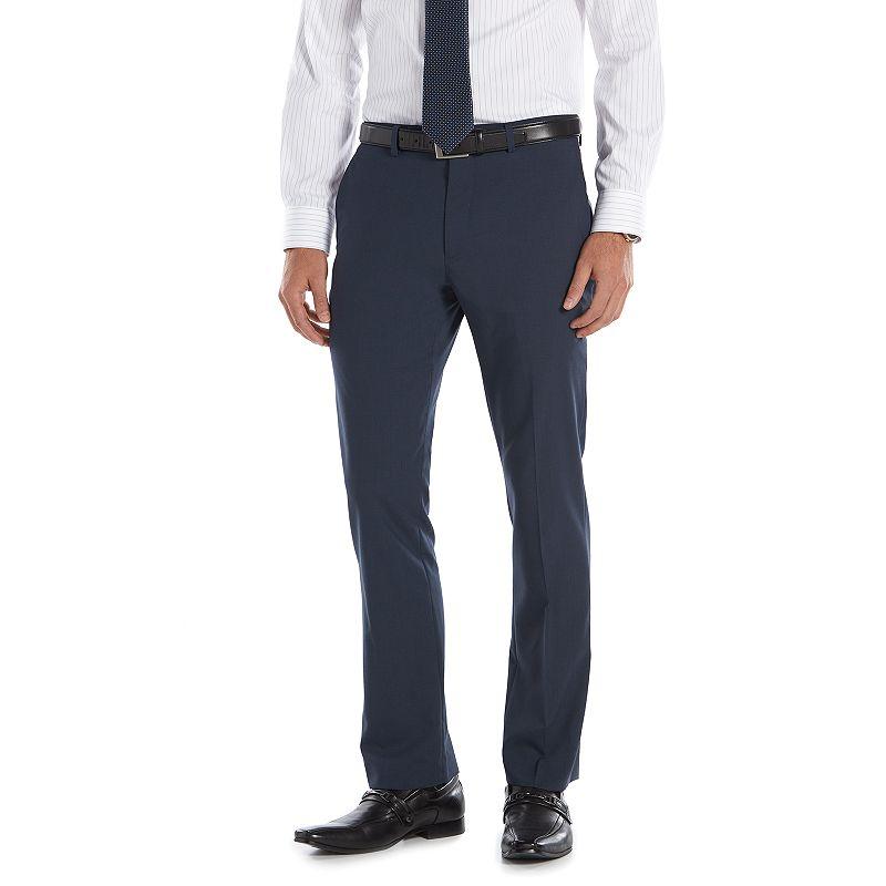 Men's Marc Anthony Extra Slim-Fit Suit Pants