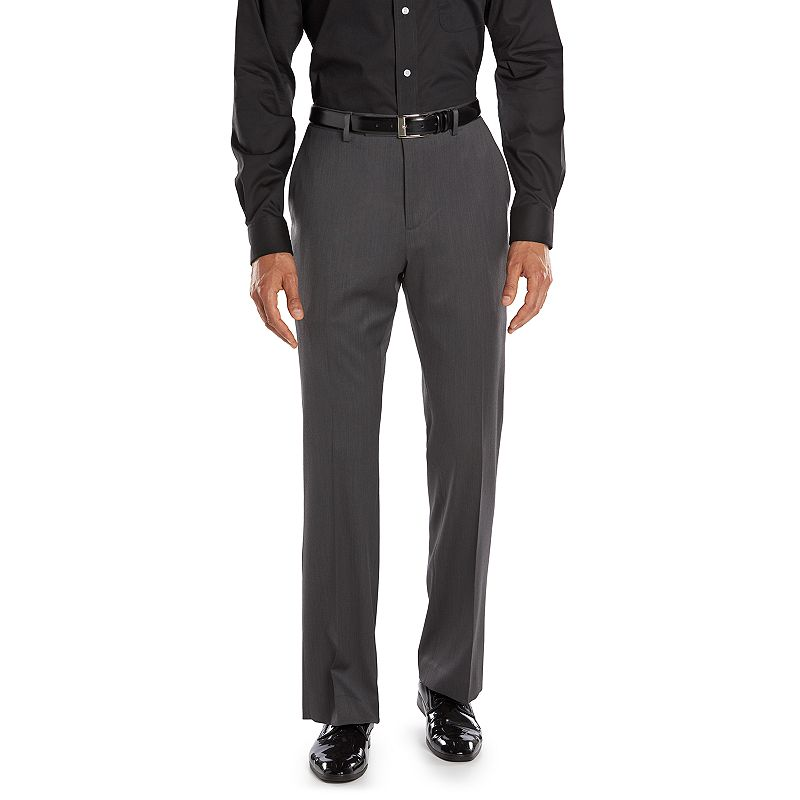 Men's Marc Anthony Extra Slim-Fit Suit Pants