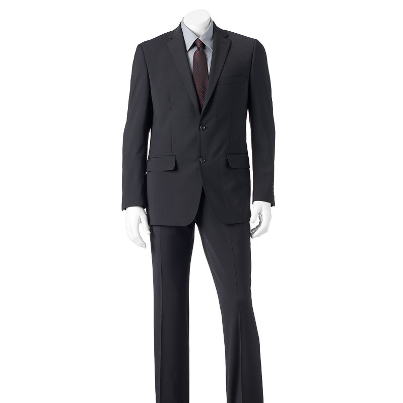 Men's Marc Anthony Slim-Fit Stretch Suit Jacket