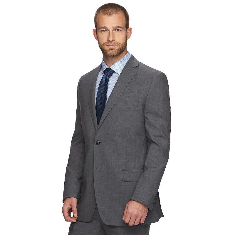 Men's Marc Anthony Slim-Fit Stretch Suit Jacket