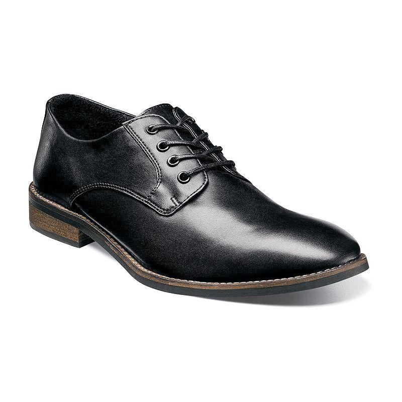 Nunn Bush Howell Men's Oxford Shoes
