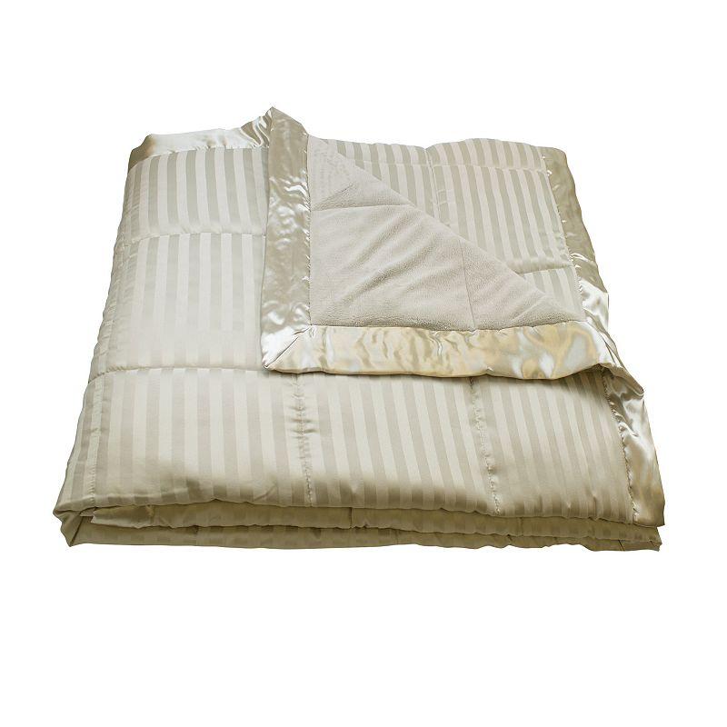 Down Alternative Blanket
