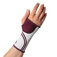 Adult Mueller Lifecare Support Wrist Brace