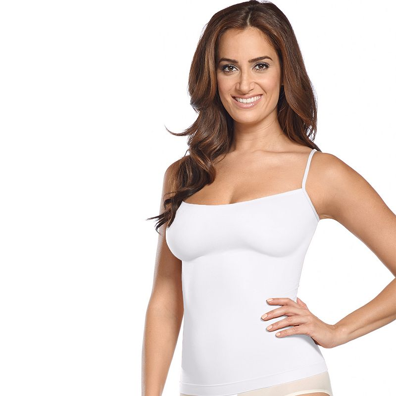 Women's Jockey Seamfree Camisole 2144