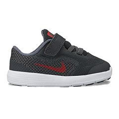 Nike Revolution 3 Baby / Toddler Boys' Athletic Shoes