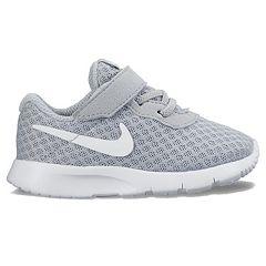 Nike Tanjun Toddler Boys' Shoes