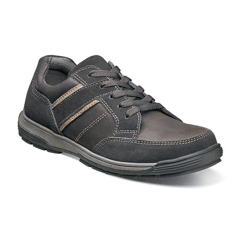 Nunn Bush Layton Men's Casual Shoes