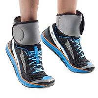ProForm 4-Pound Ankle Weights