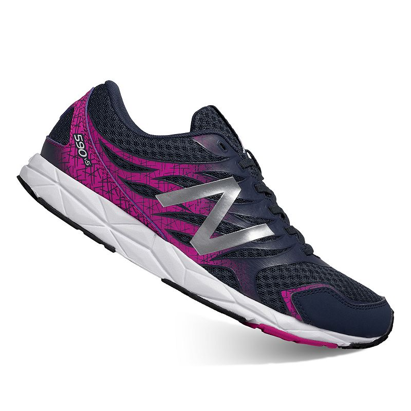 Nov 01, · lasourisglobe-trotteuse.tk has a super deal on multiple New Balance Running Shoes for only $ after sale and the new 20% coupon!. The New Balance v5 Men's Running Shoes are only $ after coupon at.