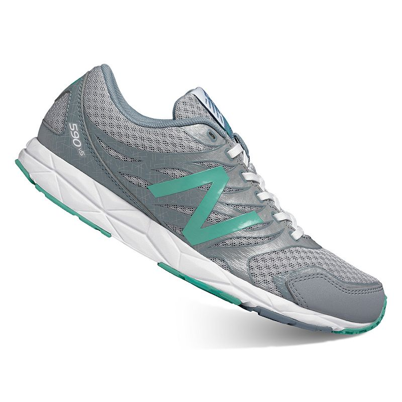 New Balance 590v5 Speed Ride Women's Running Shoes