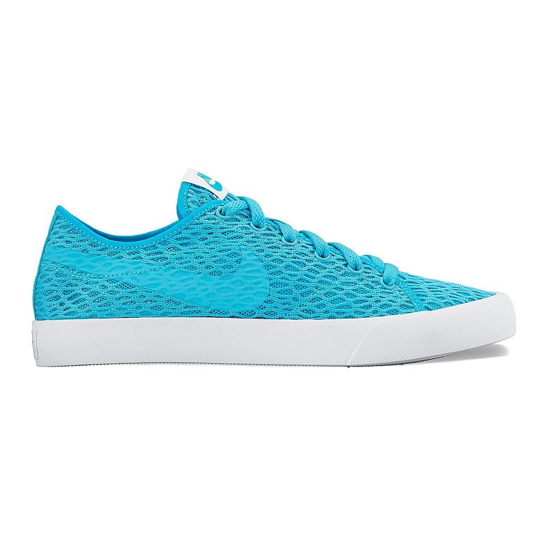 Nike Primo Court Women's Athletic Shoes