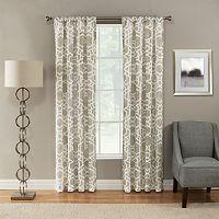 Corona Curtain Devington Curtain