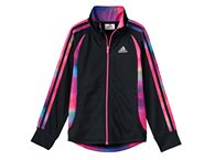 adidas Girls Clothing