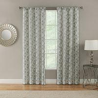 Corona Curtain Palozzi Curtain