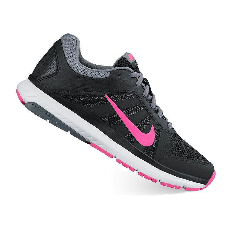 Nike Dart 12 Women's Running Shoes