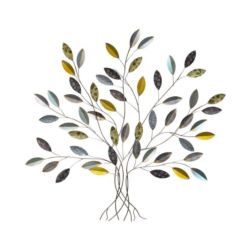 Stratton Home Decor Tree Branch Wall Decor   DealTrend