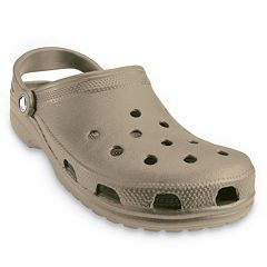 Crocs Classic Adult Clogs  by