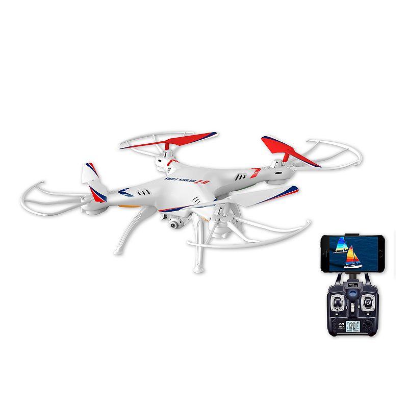 drone dji 4k  | 500 x 401