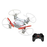 Swift Stream Z-4 Mini Quadcopter