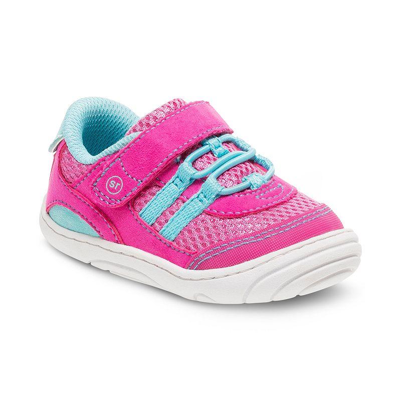 Stride Rite Solana Baby Girls' Sneakers