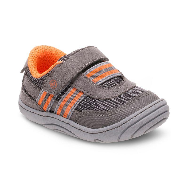 Stride Rite Caden Baby Boys' Sneakers