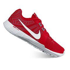 Nike Prime Iron DF Men's Cross-Training Shoes