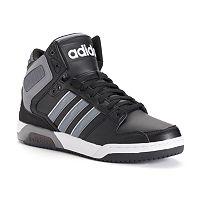 adidas NEO BB9TIS Men's Basketball Shoes