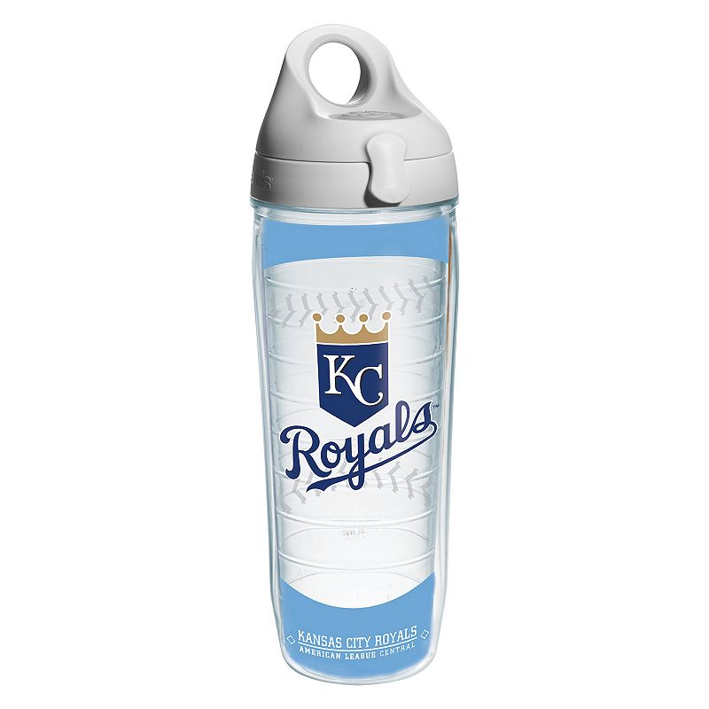 Water Bottle Kohls: Mlb Water Bottle