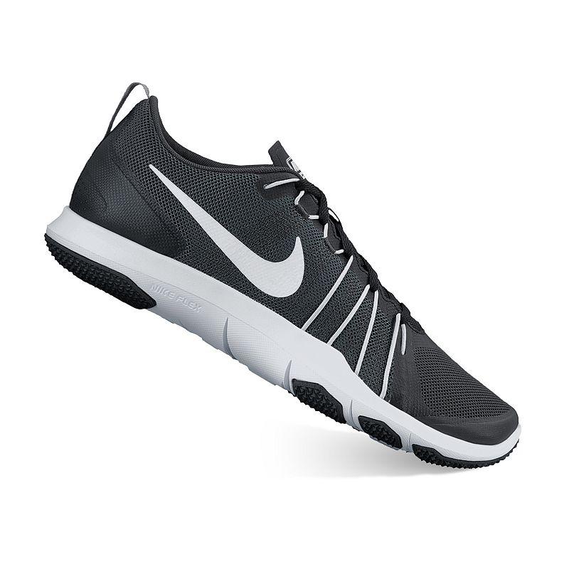 Nike Flex Train Aver Men's Cross-Training Shoes