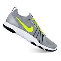 Nike Flex Train Aver Men's Cross-Training Shoes