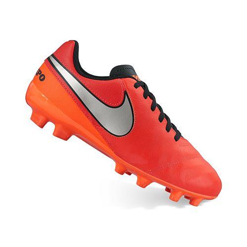 Nike Park VI 13 1 Junior