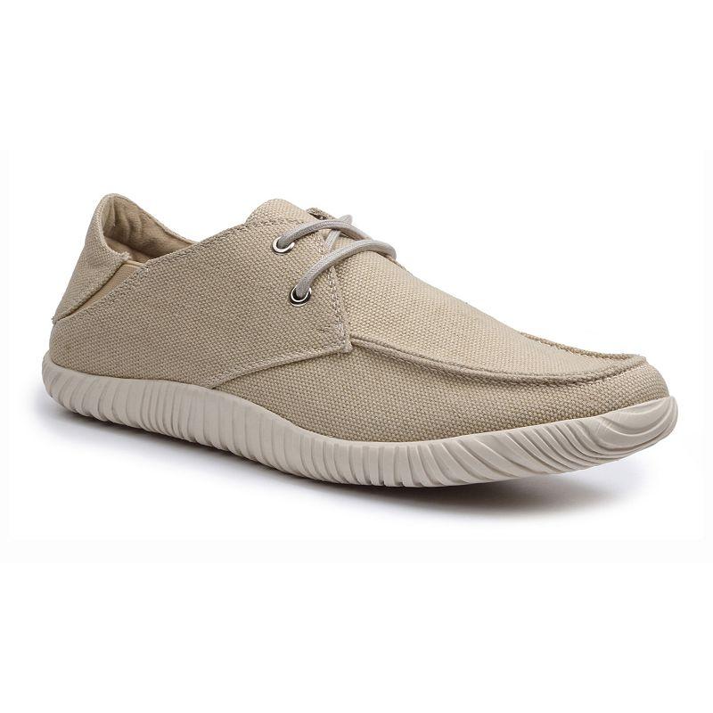 GBX Men's Casual Sneakers