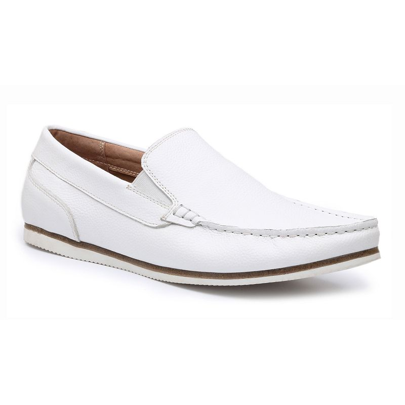 GBX Oasis Men's Leather Loafers