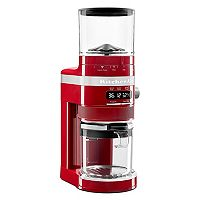 KitchenAid KCG0702 Coffee Burr Grinder