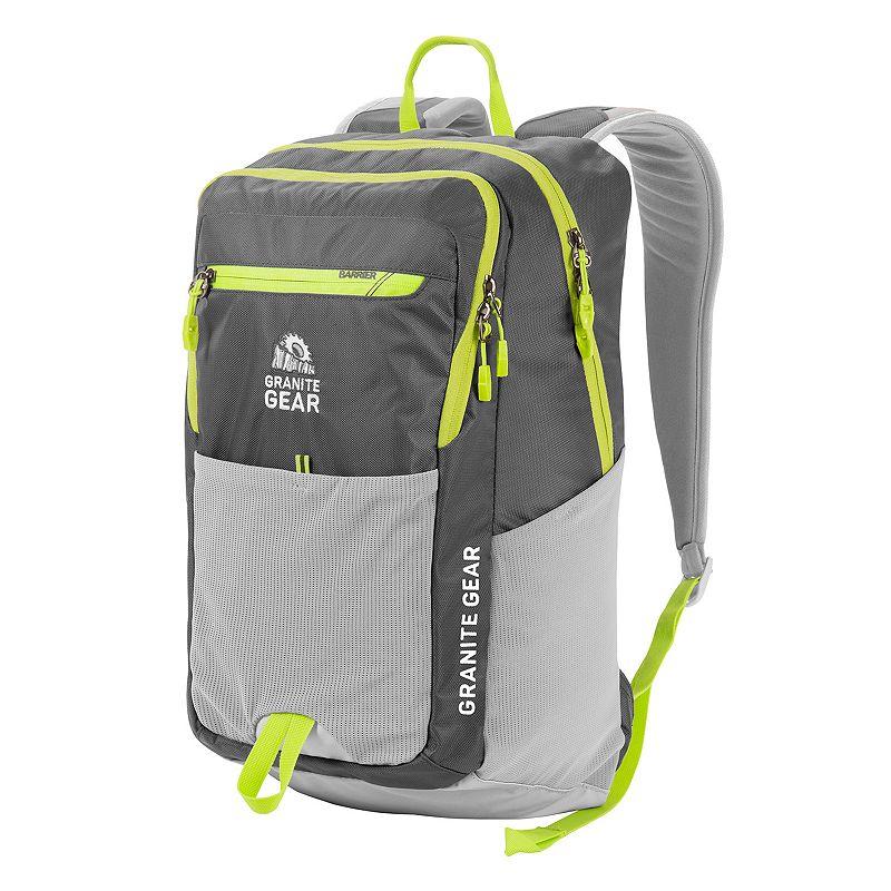 Granite Gear Jasper Laptop Backpack