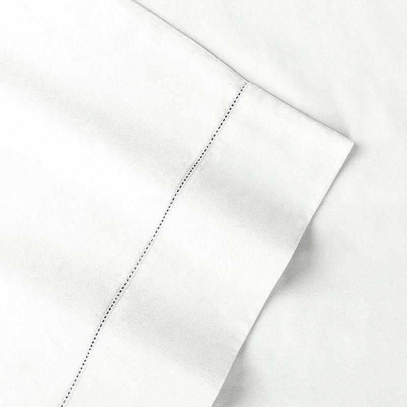 Black Label 600 Thread Count 4-piece Sheet Set