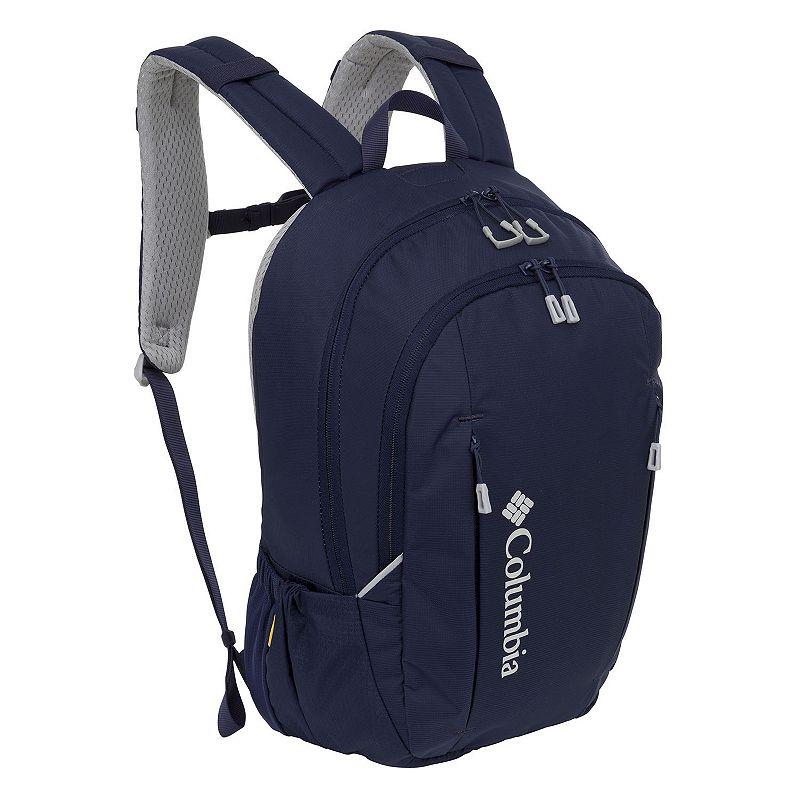 Columbia Clackamas Laptop Daypack