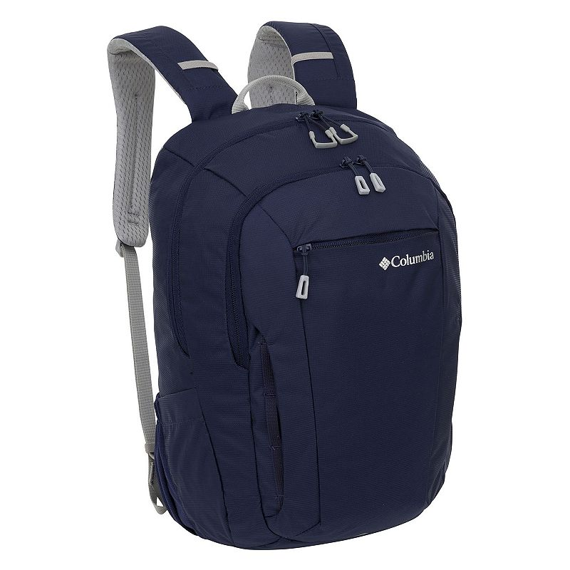 Columbia Forest Grove Daypack