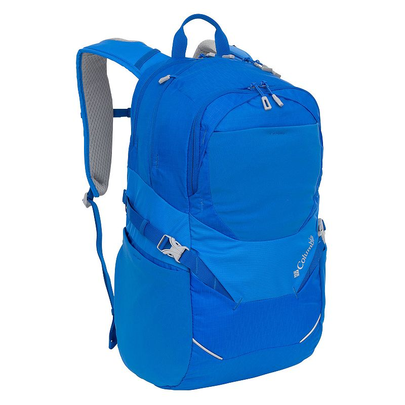 Columbia Wenatchee Tablet Daypack