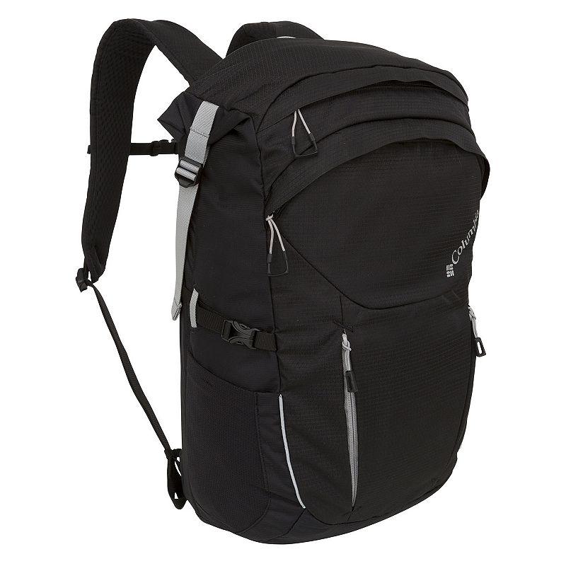 Columbia Tenmile Daypack