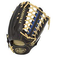 Adult Louisville Slugger 12.75-in. Right Hand Throw Omaha S5 Baseball Glove