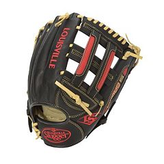 Adult Wilson A0200 10-in. Right Hand Throw Baseball Glove by