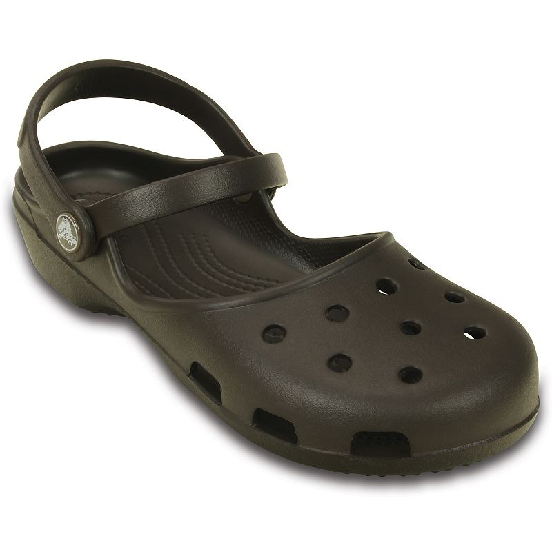 Crocs Karin Women's Clogs