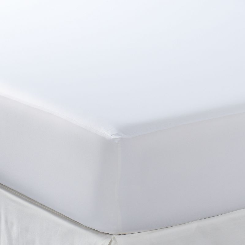 Columbia Waterproof Breathable Mattress Protector
