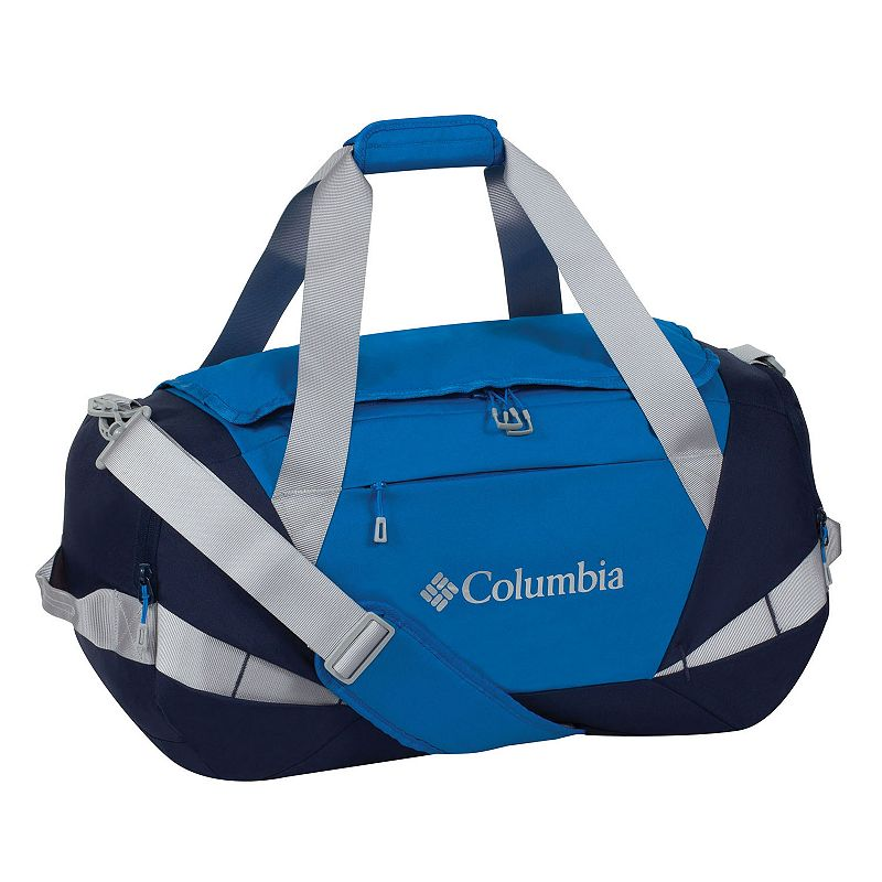 Columbia Summit Trail Small Duffel Bag