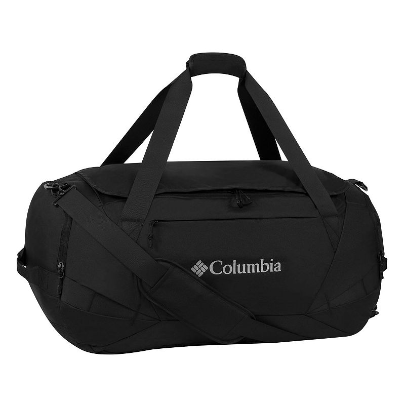 Columbia Summit Trail Medium Duffel Bag