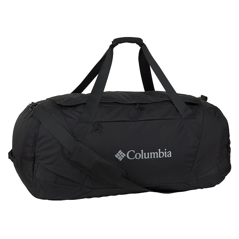 Columbia Summit Trail Large Duffel Bag