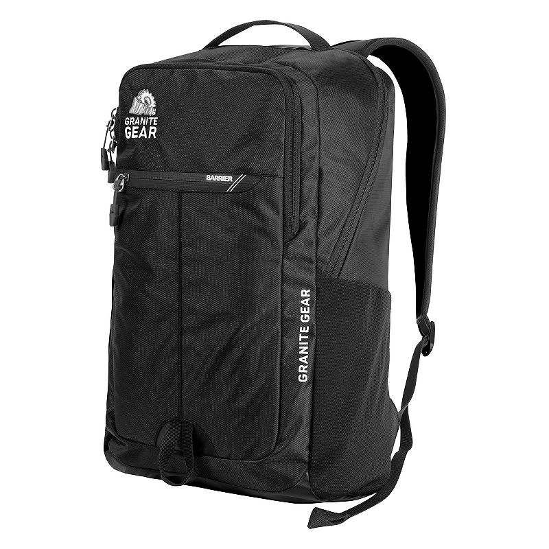 Granite Gear Fulton Laptop Backpack